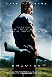 Download Shooter (2007) Movie