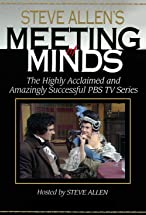 Primary image for Meeting of Minds
