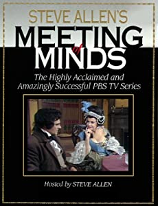 Web for watching movie Meeting of Minds [hd1080p]