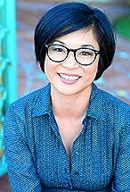 Keiko Agena's primary photo