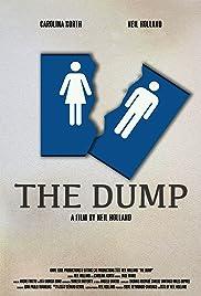 The Dump Poster
