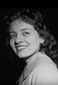 Primary photo for Diane Nash