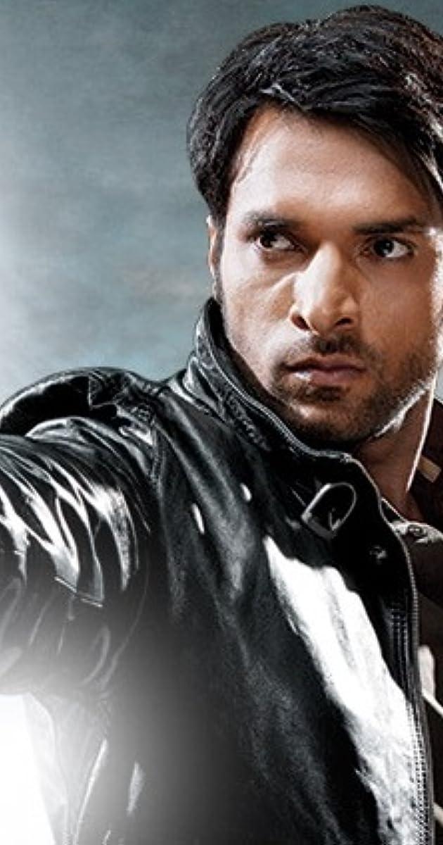 Arjun: Har Yug Mein Aayega Ek (TV Series 2012– ) - Shaleen Malhotra