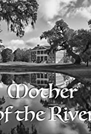 Mother of the River Poster