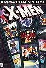 Pryde of the X-Men (1989)