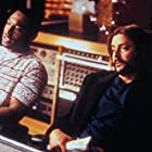 Judd Nelson in Strange Frequency (2001)