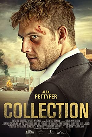 Download Collection Full Movie
