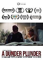 A Dunder Plunder