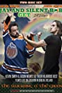 Jay and Silent Bob Get Irish: The Swearing O' the Green (2013) Poster