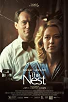 The Nest (2020) Poster