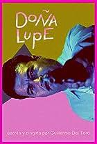 Doña Lupe