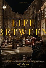 Life Between Poster