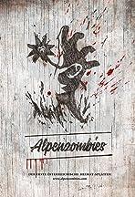 Alpenzombies