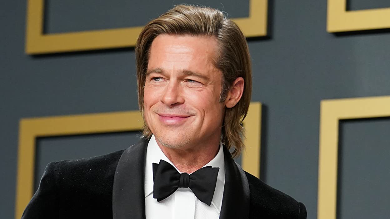 What Roles Did Brad Pitt Miss Out On?