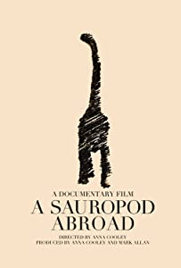 Watchfreemovies links A Sauropod Abroad [XviD]