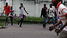Kinshasa Makambo (2018)