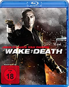Good website to download english movies Making of 'Wake of Death' by none [2048x2048]