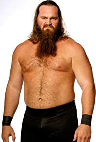 Primary photo for Mike Knox