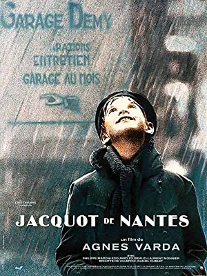 Jacquot de Nantes 1991 with English Subtitles 10