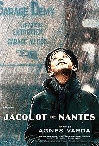 Primary photo for Jacquot de Nantes