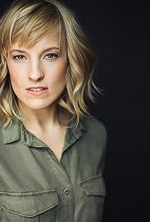 Elise Sievert Picture