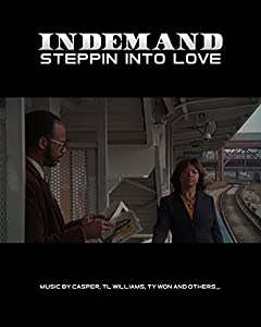 InDemand by none