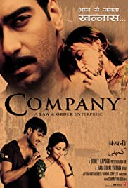 Company (2002) Watch Full Movie Online Download thumbnail