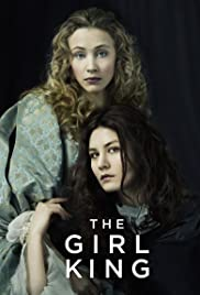 The Girl King (2015) 720p