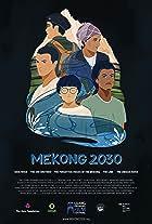 Mekong 2030