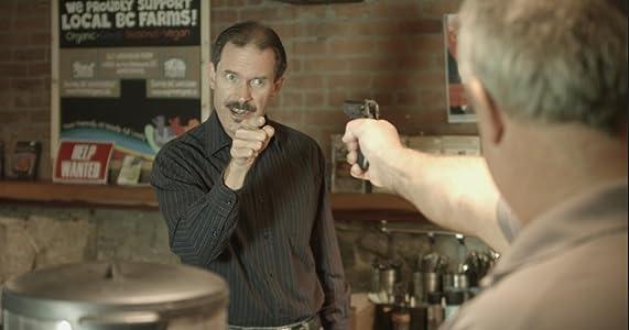 Divx movie sites free downloads Culinary Thriller [iPad]
