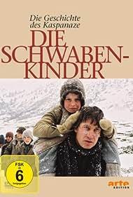 Schwabenkinder (2003)