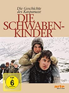 Sites to watch dvd quality movies Schwabenkinder Germany [480x800]