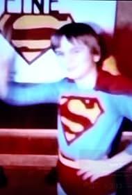 Aaron Webster in Aaron Webster's Superman (1979)