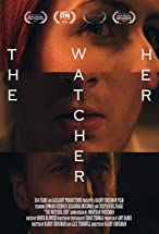 Primary image for The Watcher, Her
