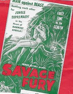 African safari movie 1969 download free by sdirrarover issuu.