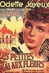 Les petites du quai aux fleurs (1944)