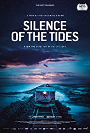 Silence of the Tides Poster