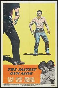 Movie list The Fastest Gun Alive [640x352]