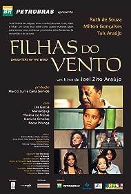 Filhas do Vento (2004)
