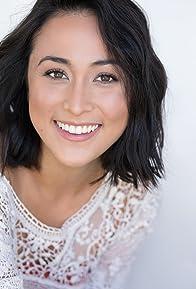 Primary photo for Sheena Midori