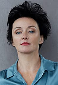 Primary photo for Regina Fritsch