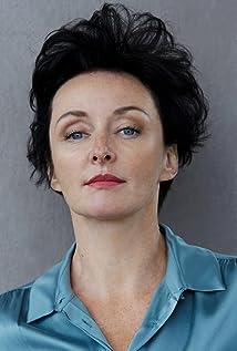 Regina Fritsch Picture