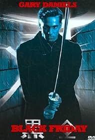 Black Friday (2003) Poster - Movie Forum, Cast, Reviews