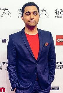 Faisal Hashmi Picture