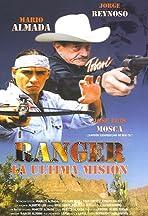 Ranger, la última misión