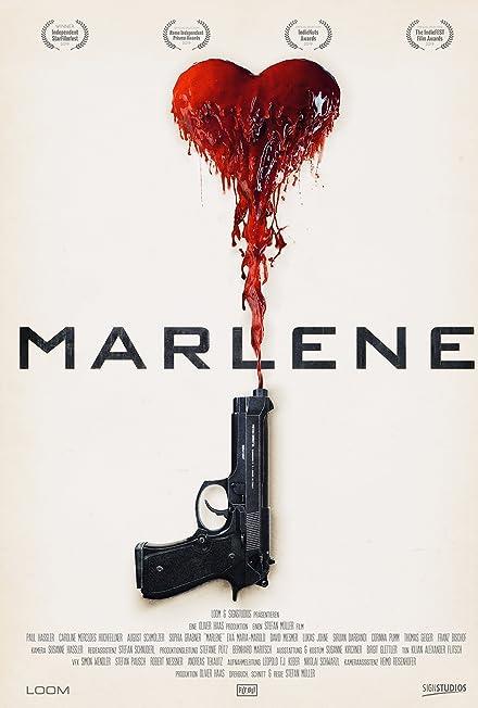 Film: Marlene