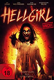 Hell Girl | Watch Movies Online