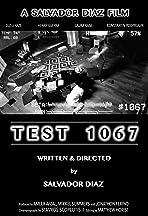 Test 1067