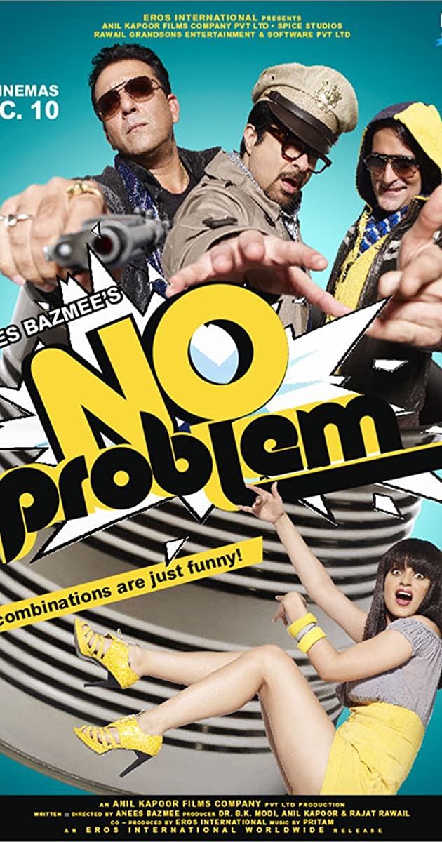 3 No Problem Full Movie Hd 1080p Free Download Kickass