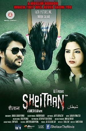 Sheitaan movie, song and  lyrics